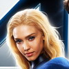 Fox Reboots Fantastic Four