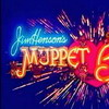 Your Weekly Muppet: Muppet Babies