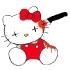 goddbye_kitty_10.jpg