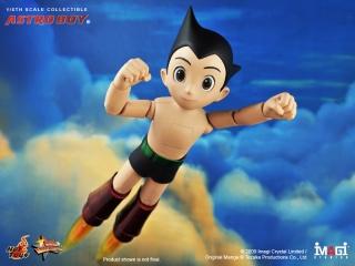 1-astro-boy_figure.jpg