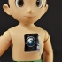 3-astro-boy_figure.jpg
