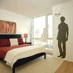 Have Robert Pattinson in Your Bedroom Everynight.jpg