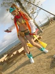 riku-j_cosplay.jpg