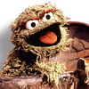 Your Weekly Muppet: The Dirty Side Of Sesame Street
