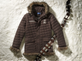 adidas_originals_star_wars_wookiee__01.jpg