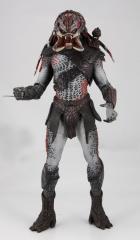 Berserker-Predator-Unmasked-1.jpg