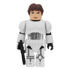 Kubrick-Han-Solo-Stormtrooper.jpg