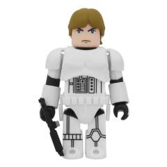 Kubrick-Luke-Skywalker-Stormtrooper.jpg