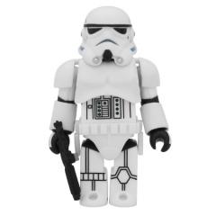 Kubrick-Stormtrooper.jpg