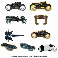 Spin-Master-Tron-Legacy-Case-Assortment.jpg