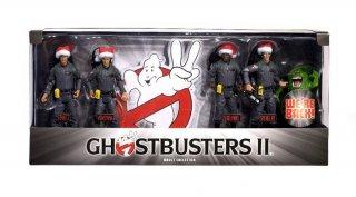 ghostbusters-pack.jpg