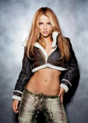 Britney-Spears.jpg