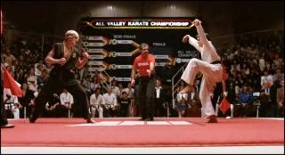 karate_kid_final_crane_kick.jpg