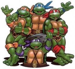 ninja_turtles.jpg
