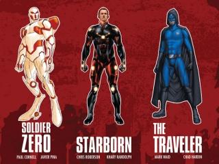 soldier-zero-wheelchair-superhero02.jpg