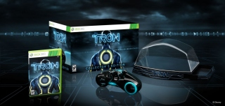 tron_evolution_collectors_edition_xbox_360_image.jpg