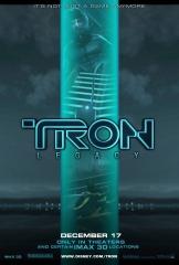 tron_legacy_imax_poster.jpg