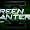 NYCC: 'Green Lantern' Trailer To Be Released With 'Harry Potter'