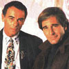 Scott Bakula Says 'Quantum Leap' Will Finally Make The Leap To The Big Screen