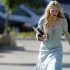 Amanda-Seyfried_riding-hood4.jpg
