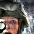 BattleLosAngelesPoster5.jpg
