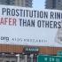 500_amfar_prostitution_ring_.jpg