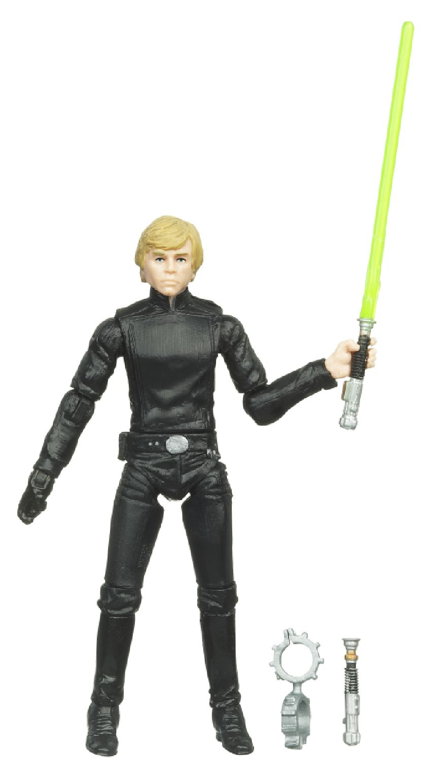 Star Wars Toys Hasbro : Hasbro star wars vintage and legacy figures images