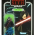 star-wars-toys-010.jpg