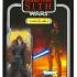 star-wars-toys-011.jpg