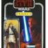 star-wars-toys-012.jpg