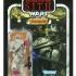 star-wars-toys-014.jpg