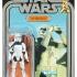 star-wars-toys-015.jpg