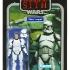 star-wars-toys-016.jpg