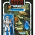 star-wars-toys-017.jpg