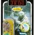 star-wars-toys-031.jpg