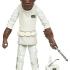 star-wars-toys-034.jpg