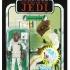star-wars-toys-035.jpg