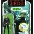 star-wars-toys-037.jpg
