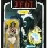 star-wars-toys-039.jpg