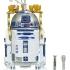 star-wars-toys-040.jpg