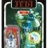 star-wars-toys-041.jpg