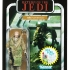star-wars-toys-043.jpg