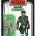 star-wars-toys-061.jpg