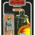 star-wars-toys-062.jpg
