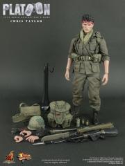 Platoon_Chris Taylor_PR18.jpg