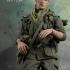 Platoon_Chris Taylor_PR10.jpg