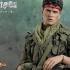Platoon_Chris Taylor_PR13.jpg