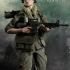 Platoon_Chris Taylor_PR2.jpg