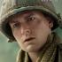 Platoon_Chris Taylor_PR9.jpg