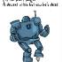 ironmonger-1282339550.jpg